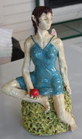 sculpture1b