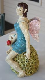 sculpture1c